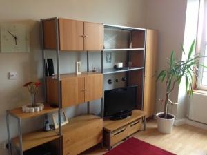 livingroom 4
